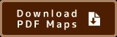 地図をPDFでダウンロードする