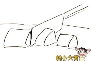 6月大賞-画像